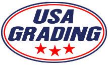 USA Grading, Inc.